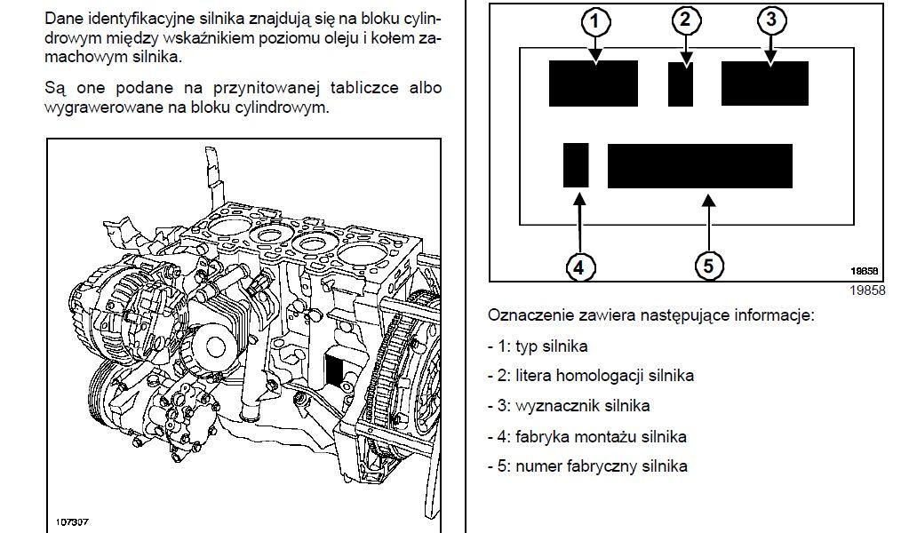 silnikdiesel.jpg